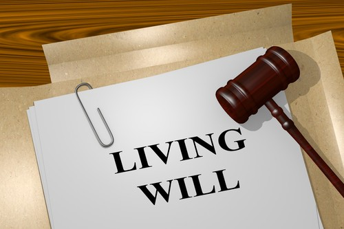 Estate Planning 101: The Importance of Basic Estate Planning by James Leonick