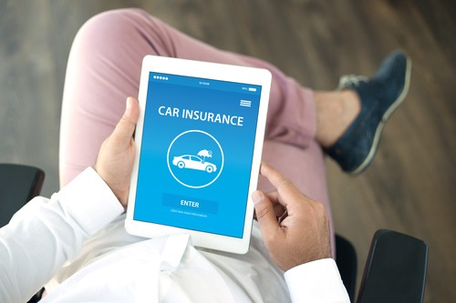 What Is No-Fault Auto Insurance, and How Does It Work? by James Leonick